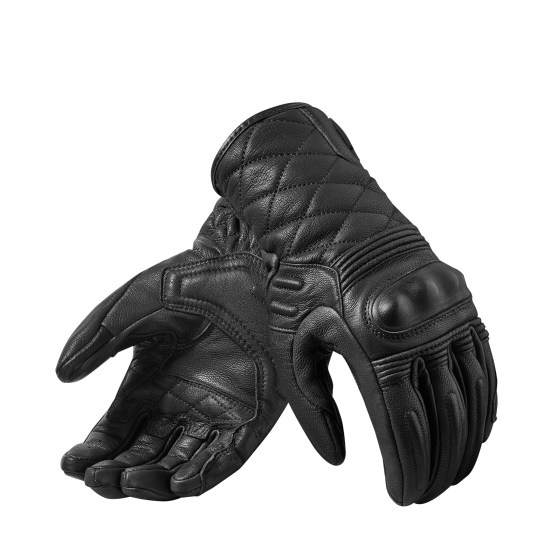 Rev'IT! Ladies Monster II Motorcycle Gloves