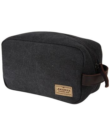 A Kurtz Dopp Kit