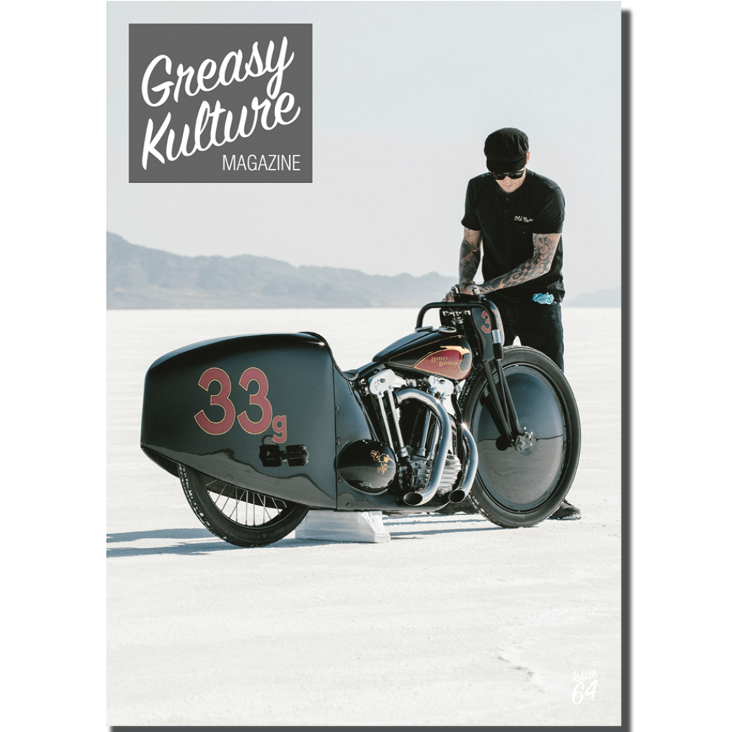 greasy-kulture-issue-64-large