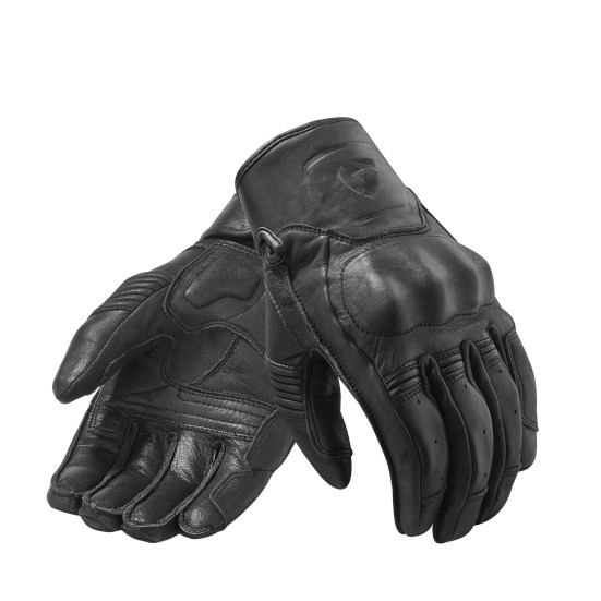Rev'IT! Palmer Gloves