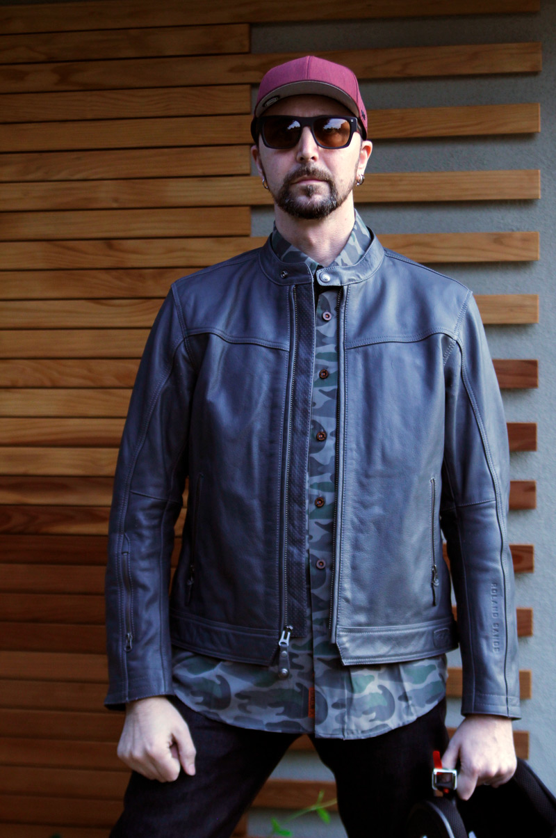 roland-sands-walker-jacket-gun-metal-3