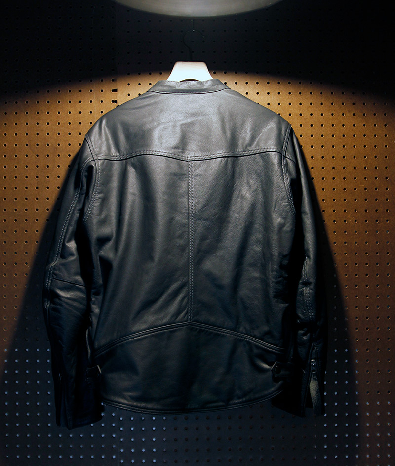 roland-sands-walker-jacket-gun-metal-5